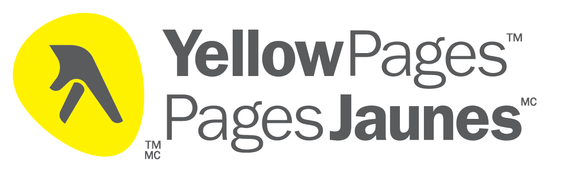 essay copyright pagesjaunes These results are sorted by most relevant first (ranked search) you may also sort these by color rating or essay length.
